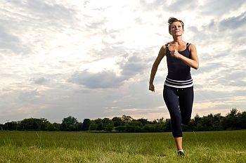 Cara Alami Lenyapkan Osteoporosis sejak Dini