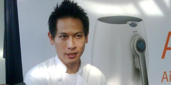 Master Chef Indonesia 2, Ajang Pencarian Bakat Terfavorit