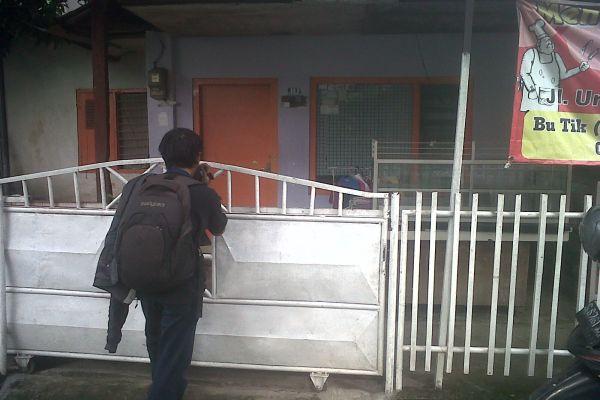 Keluarga & Bekas Istri Eyang Subur di Jombang Masih Sulit Ditemui
