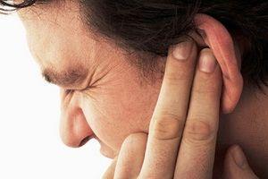 Daun Telinga Sudah Berkerut, Waspada Penyakit Jantung