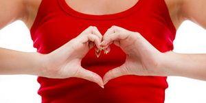 Cara Jitu Lawan Penyakit Jantung & Kanker