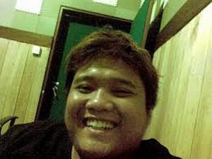 "Sering Menipu & Maling, Donny ""Arya Band"" Ditangkap Polisi"