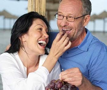 bahan makanan yang dapat dikonsumsi untuk meningkatkan stamina seksual ...