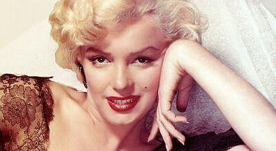 Surat Rahasia Marilyn Monroe & John Lennon Dilelang