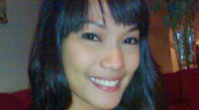 Tobat, Jenny Cortez Ogah Umbar Tubuh Seksi Lagi