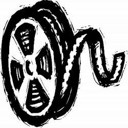 Punya Dana Rp200 M, Pemerintah Arsipkan 29 Film Jadul