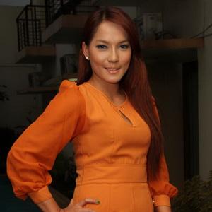 Stop Tampil Seksi, Jenny Cortez Kebanjiran Job