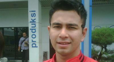 Alasan Dokter BNN Dilaporkan Raffi Ahmad ke Komisi Etik