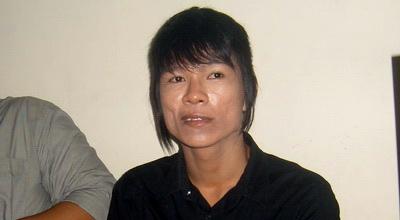Suka Sama Suka, Andika Bingung Masih Dipenjara