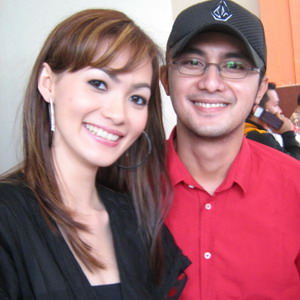 Christy Jusung Tak Tahu Hengky kurniawan Doyan ke Panti Pijat