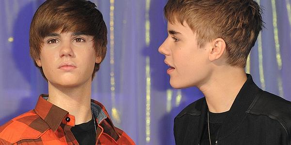 Terkenal, Justin Bieber Ngaku Gak Punya Teman