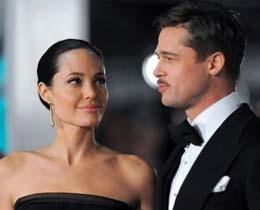 Tom Cruise Ingin Ikuti Brangelina Liburan ke Luar Angkasa