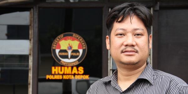 Terima Permintaan Maaf, Ki Kusumo Siap Cabut Laporan Polisi