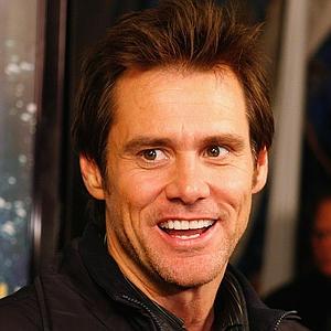 Jim Carrey Pernah Gagal Casting Film Jurassic Park