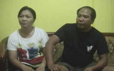 Ingin Tenang, Keluarga Minta Eyang Subur Selesaikan Masalah