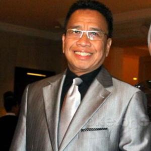 Bioskop Asing Masuk Indonesia, Miing Kecewa