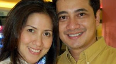 Suami Venna Melinda Minta Pembagian Harta Gana-gini