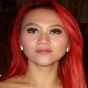 Yenny Anggrainy Siap Jalani Sidang Perdana Kasus Rebutan Rumah