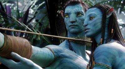 Garap Sekuel Avatar, James Cameron Siapkan Teknologi Canggih