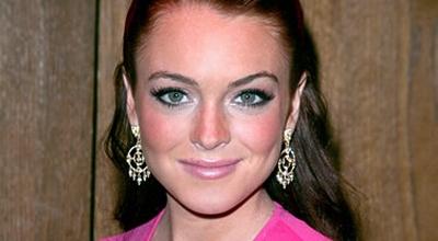 Tunda Rehabilitasi, Teman Takut Lindsay Lohan Tewas