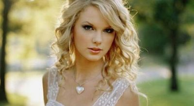 Sering Putus, Taylor Swift Pasrah Cari Pasangan