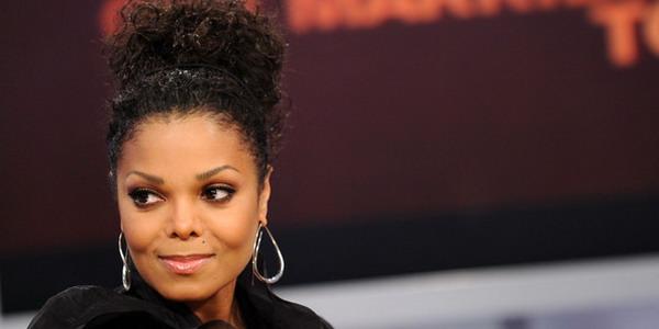 Janet Jackson Dikabarkan Akan Menjadi Mualaf