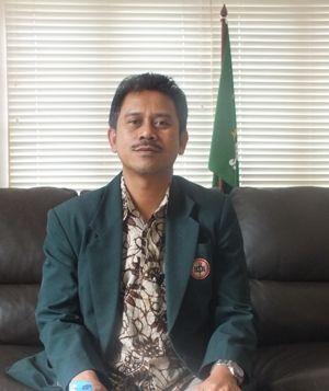 IDI Siap Kirim Dokter di Daerah Terpencil