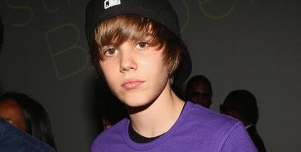 Sering Bikin Onar, Justin Bieber Ngaku Religius