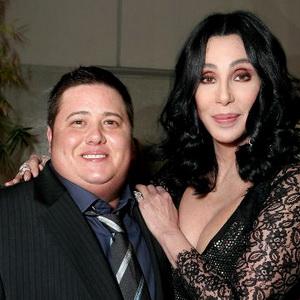 Cher Masih Kecewa Putrinya Operasi Ganti Kelamin