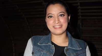 Sebelum Nikahi Jane Shalimar, Didi Soekarno Harus Lunasi Utangnya