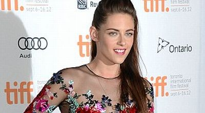 Kristen Stewart Bintangi Sekuel Snow White and the Huntsman