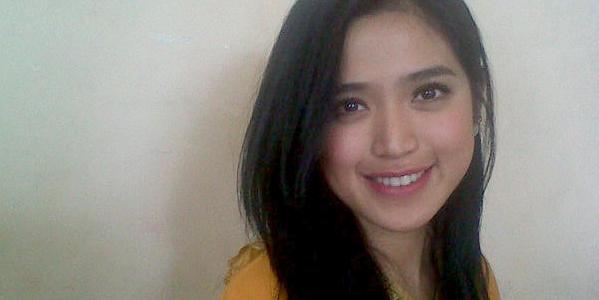 Jessica Iskandar Sedih Harta Benda Raffi Dijual