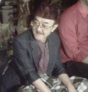 Besok, Eyang Subur Mengadu ke Komnas HAM