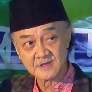 Terbukti Menyimpang, Ormas Islam Desak Eyang Subur Minta Maaf