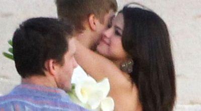 Teman Tak Setuju Selena Gomez-Justin Bieber CLBK