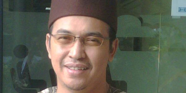 Niat Uje Jenguk Raffi Ahmad Tak Terwujud