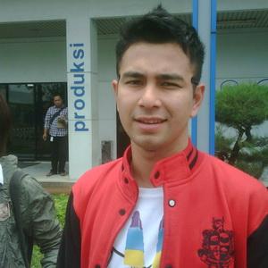 Kembali ke BNN, Raffi Ahmad Dikabarkan Bebas