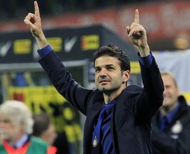 klubnya tak akan melego dua bintang mereka Terkini Strama Tak Rela Lepas Handanovic & Guarin