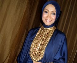 Okky Asokawati Anggap Wajar Artis DPR Sering Cerai