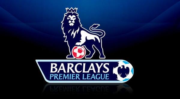 Logo Premier League (Foto: Ist)