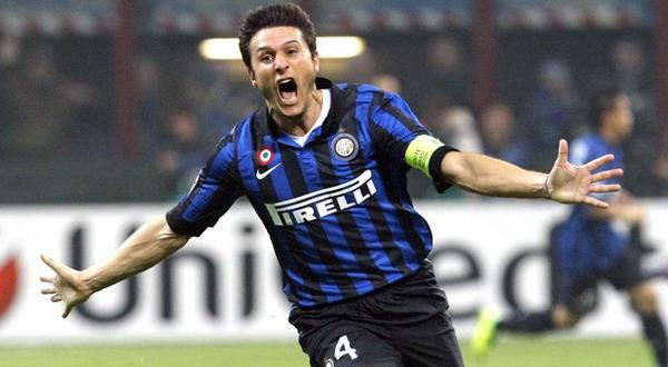 Nasib jelek seakan tak lepas dari Inter Milan  trend ini Terkini Cedera Pemain, Catatan Buruk Inter Musim Ini