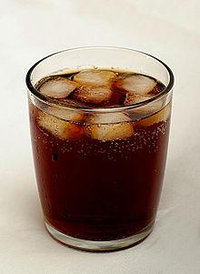 Konsumsi Satu Kaleng Soda, Awas Risiko Diabetes Meningkat