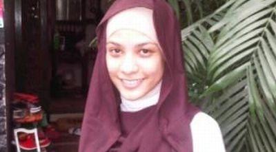 Rachel Maryam Dukung Artis Nyaleg, Asalkan...