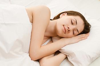 Kebiasaan Tak Sehat Ini Bikin Jam Tidur Kacau