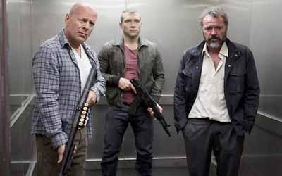 Die Hard 6 Mulai Digarap