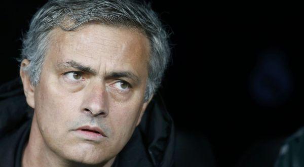 Jose Mourinho besar kemungkinan kembali ke Chelsea musim depan. (Foto: Reuters)