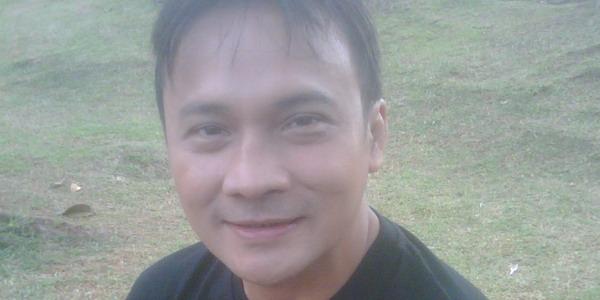 Adi Bing Slamet Ragu Istri-Istri Eyang Subur Bahagia