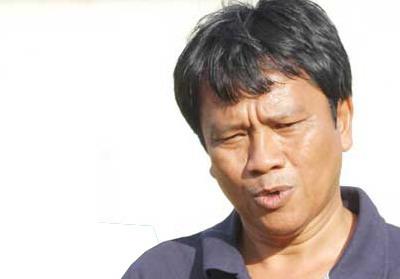 Mundari Karya.(foto:daririau.com)