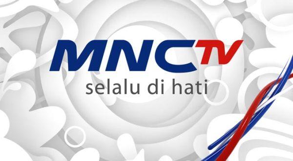 Jalan Sehat MNCTV Festival Diikuti 18 Ribu Peserta