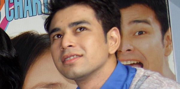 Wajib Lapor, BNN Tanyakan Raffi Soal Nge-Host Lagi